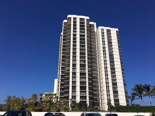 5380 N Ocean Drive 9i  Riviera Beach FL 33404