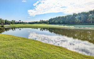 St Andrews Country Club - Boca Raton - RX-10483104