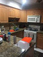 The Hamptons - North Lauderdale - RX-10483132