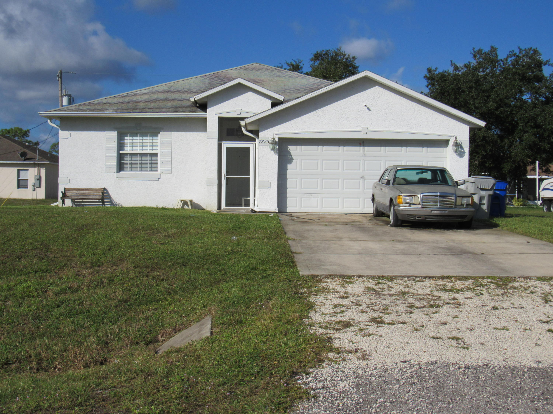 7725 99th Court - Vero Beach, Florida