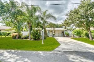 2076 SW 13th Way Boynton Beach 33426 - photo