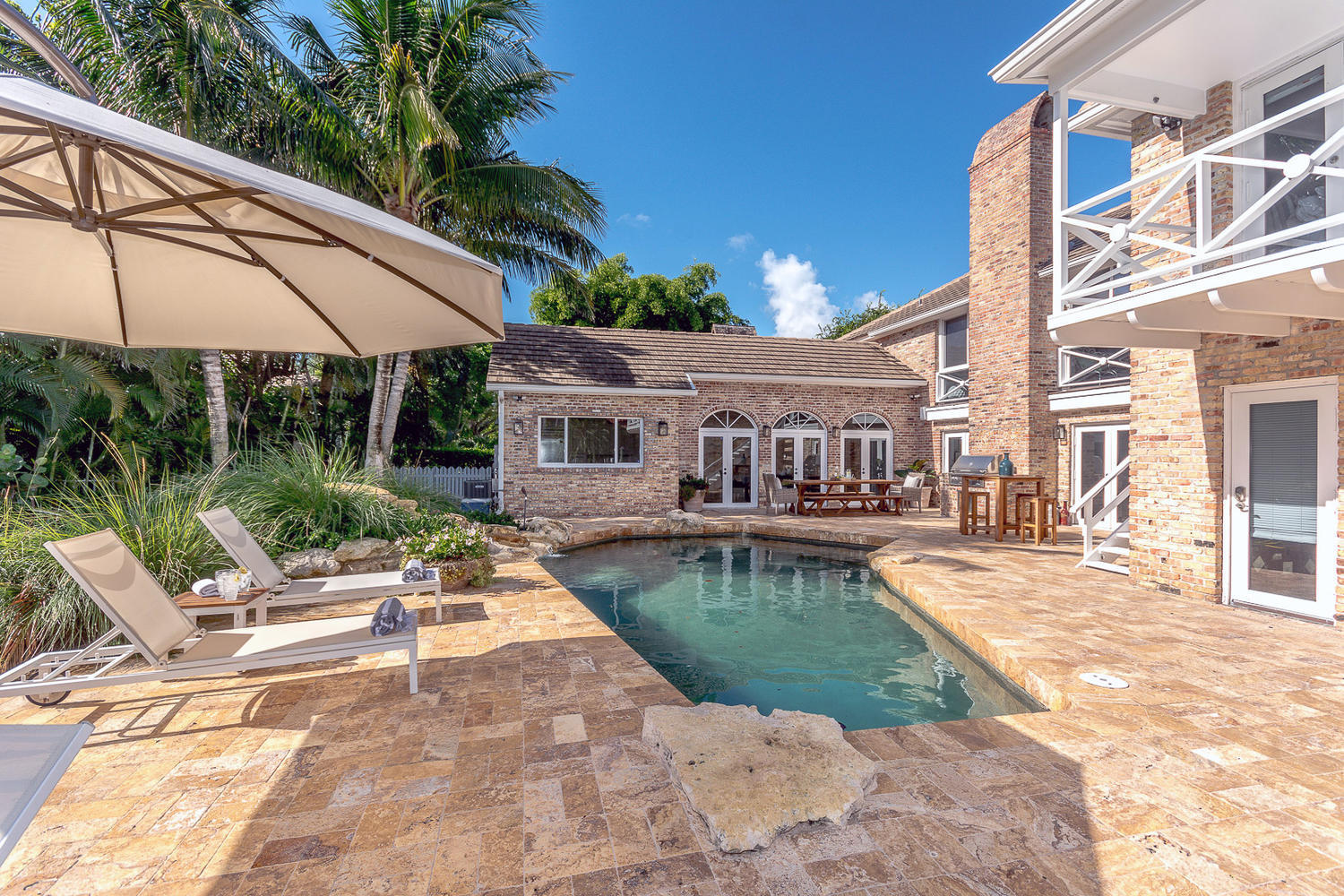107 Bowsprit Drive, North Palm Beach, Florida 33408, 5 Bedrooms Bedrooms, ,4.1 BathroomsBathrooms,A,Single family,Bowsprit,RX-10483230