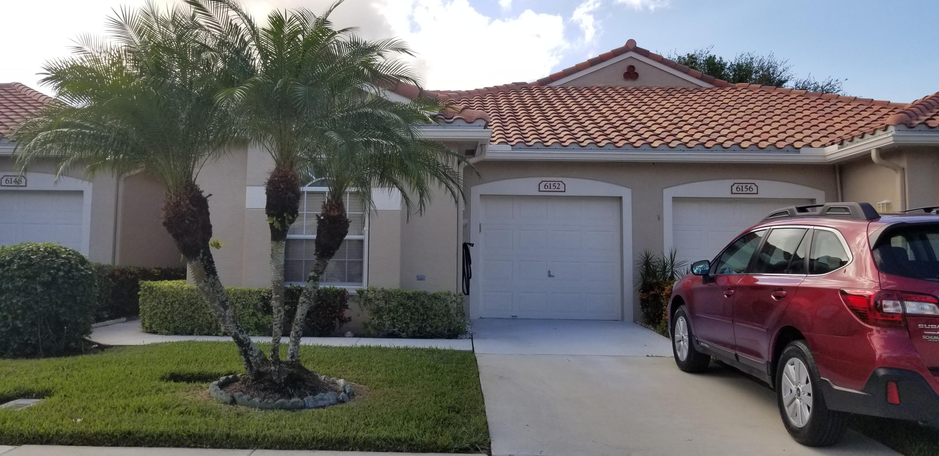 Home for sale in ABERDEEN 22 Boynton Beach Florida