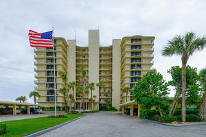 Ocean Towers - Tequesta - RX-10483666