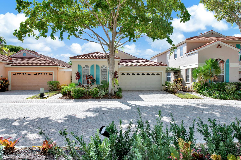 4 Via Aurelia, Palm Beach Gardens, Florida 33418, 2 Bedrooms Bedrooms, ,2 BathroomsBathrooms,A,Single family,Via Aurelia,RX-10484052