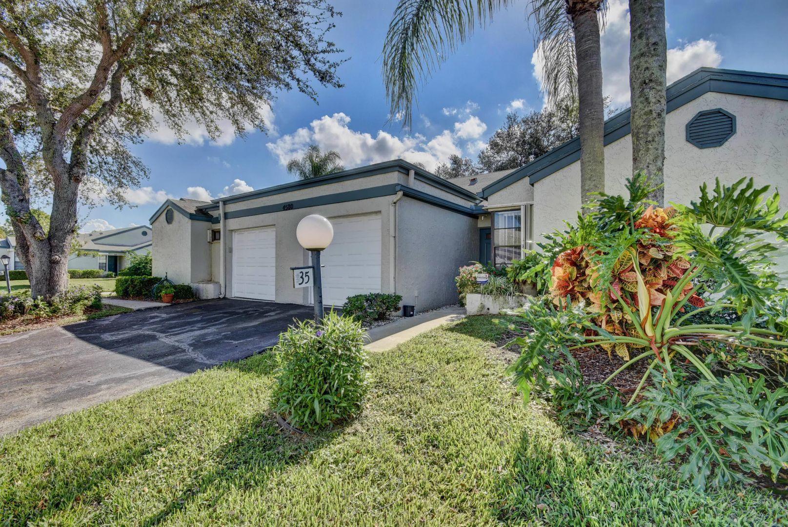 4580 Biddeford Avenue 35 West Palm Beach, FL 33417