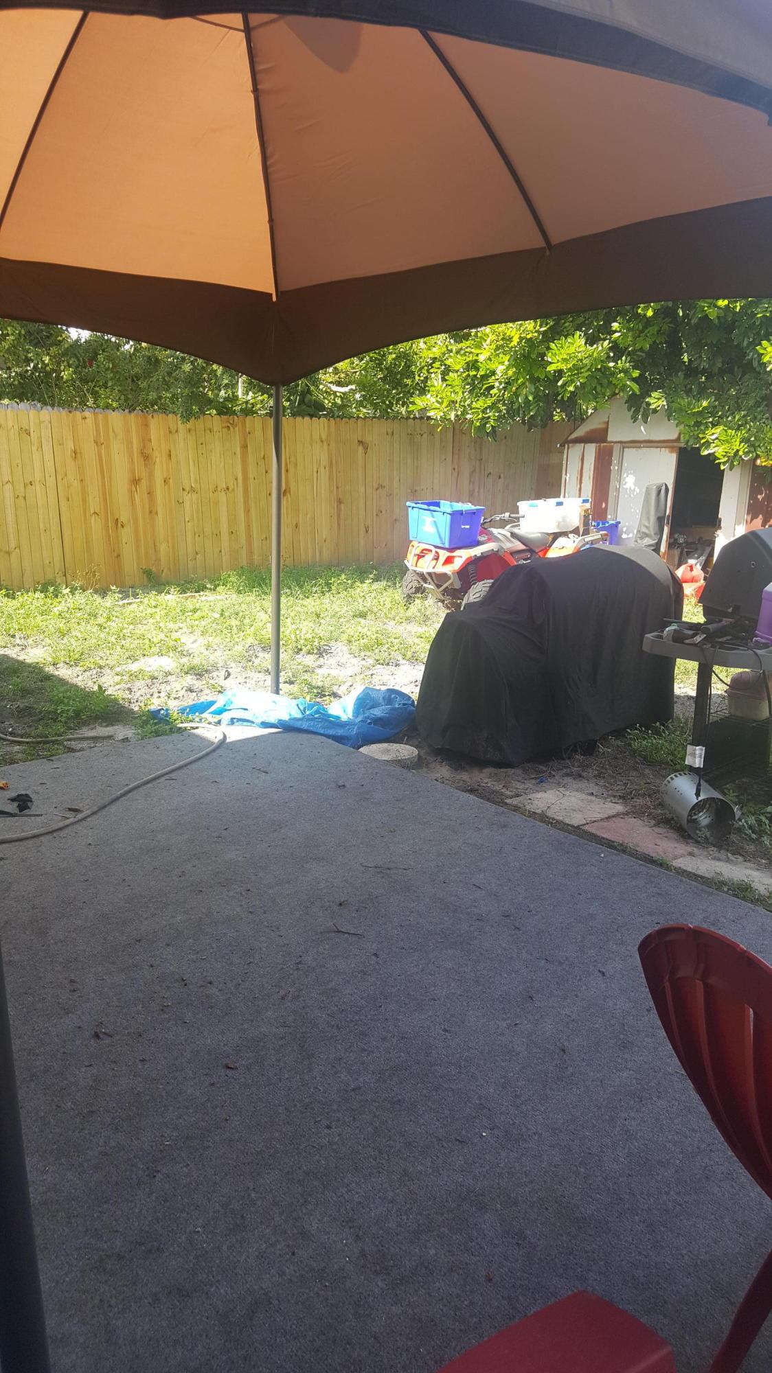 6165 Fair Green Road West Palm Beach, FL 33417 photo 10