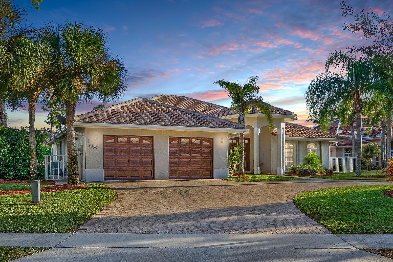 108 Alamanda Court Royal Palm Beach, FL 33411