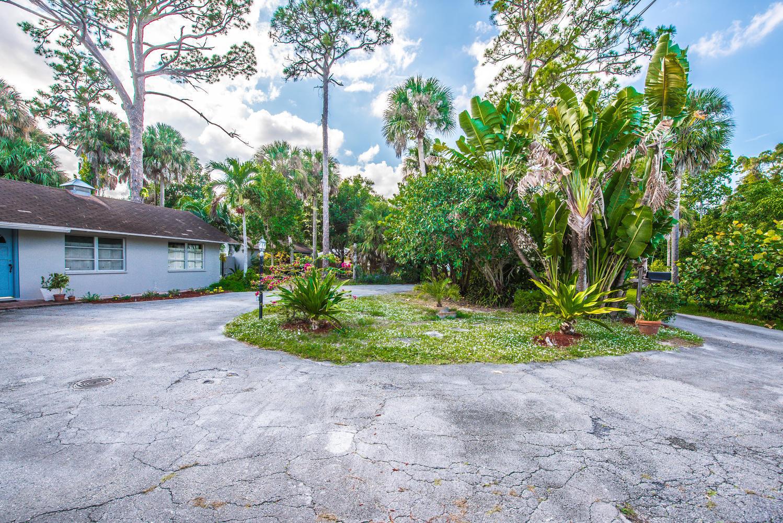 5214 Bethany Lane West Palm Beach, FL 33415 photo 3
