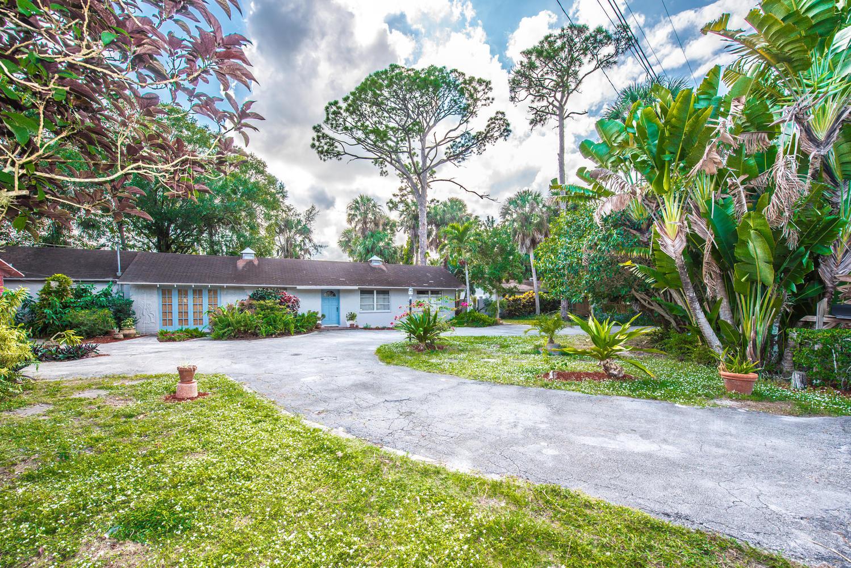 5214 Bethany Lane West Palm Beach, FL 33415 photo 4