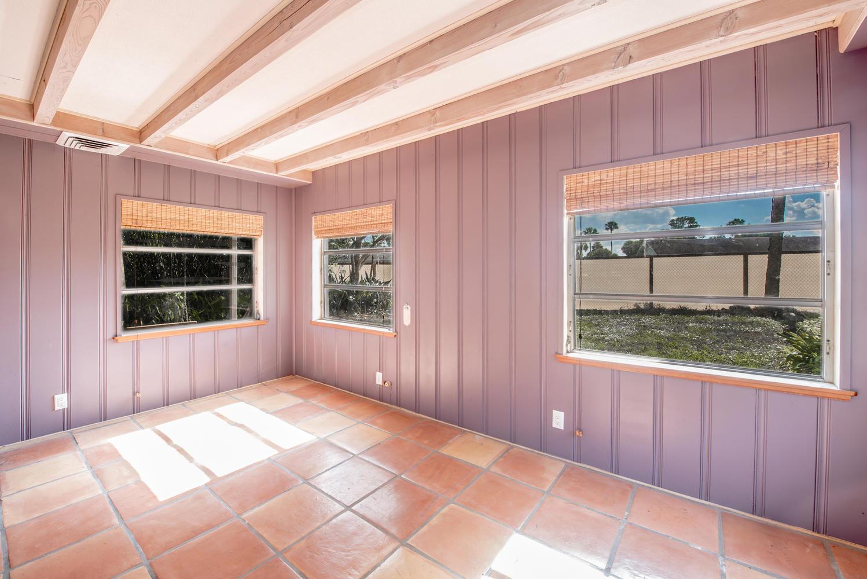 5214 Bethany Lane West Palm Beach, FL 33415 photo 16
