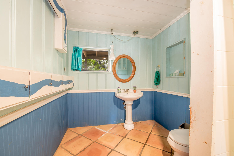 5214 Bethany Lane West Palm Beach, FL 33415 photo 21