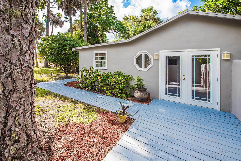 5214 Bethany Lane West Palm Beach, FL 33415 photo 22