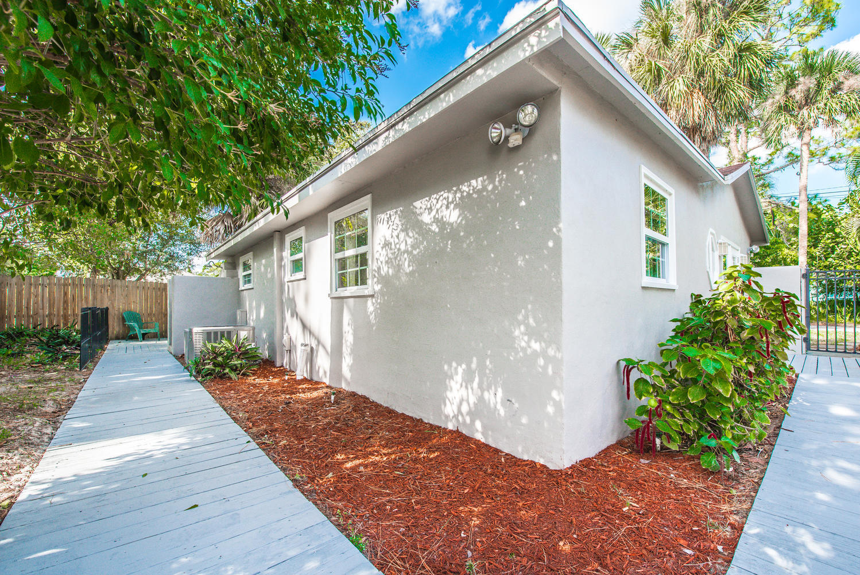 5214 Bethany Lane West Palm Beach, FL 33415 photo 23