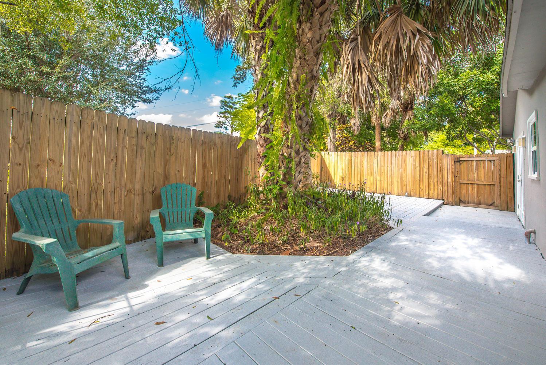 5214 Bethany Lane West Palm Beach, FL 33415 photo 25