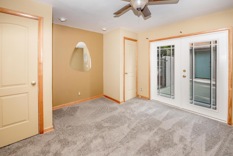 5214 Bethany Lane West Palm Beach, FL 33415 photo 28