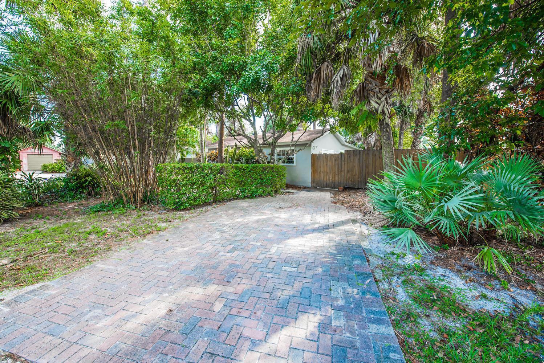 5214 Bethany Lane West Palm Beach, FL 33415 photo 34