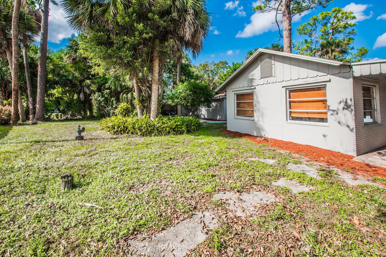 5214 Bethany Lane West Palm Beach, FL 33415 photo 35