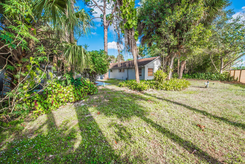 5214 Bethany Lane West Palm Beach, FL 33415 photo 36