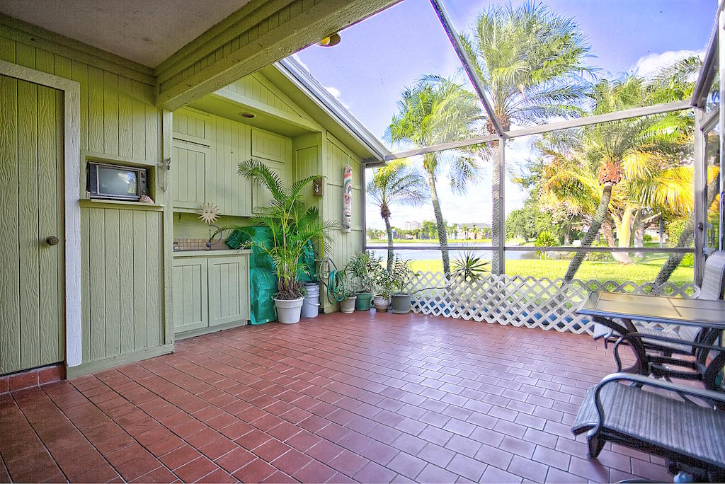 4337 Willow Pond Circle West Palm Beach, FL 33417