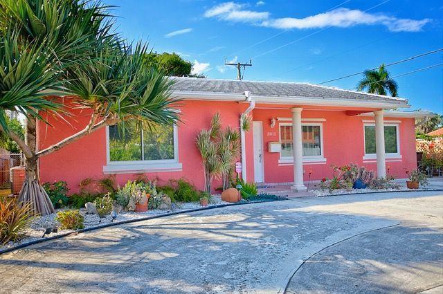 5011 S Olive Avenue West Palm Beach, FL 33405