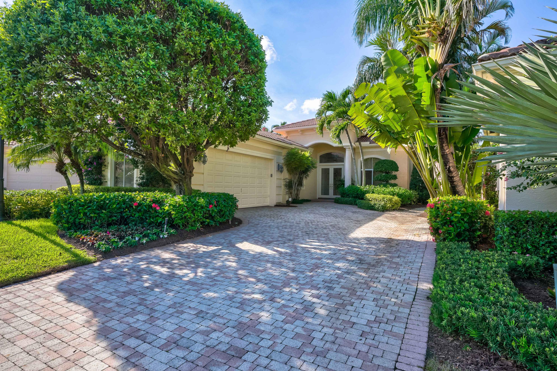 111 Esperanza Way, Palm Beach Gardens, Florida 33418, 3 Bedrooms Bedrooms, ,3.1 BathroomsBathrooms,A,Single family,Esperanza,RX-10483488