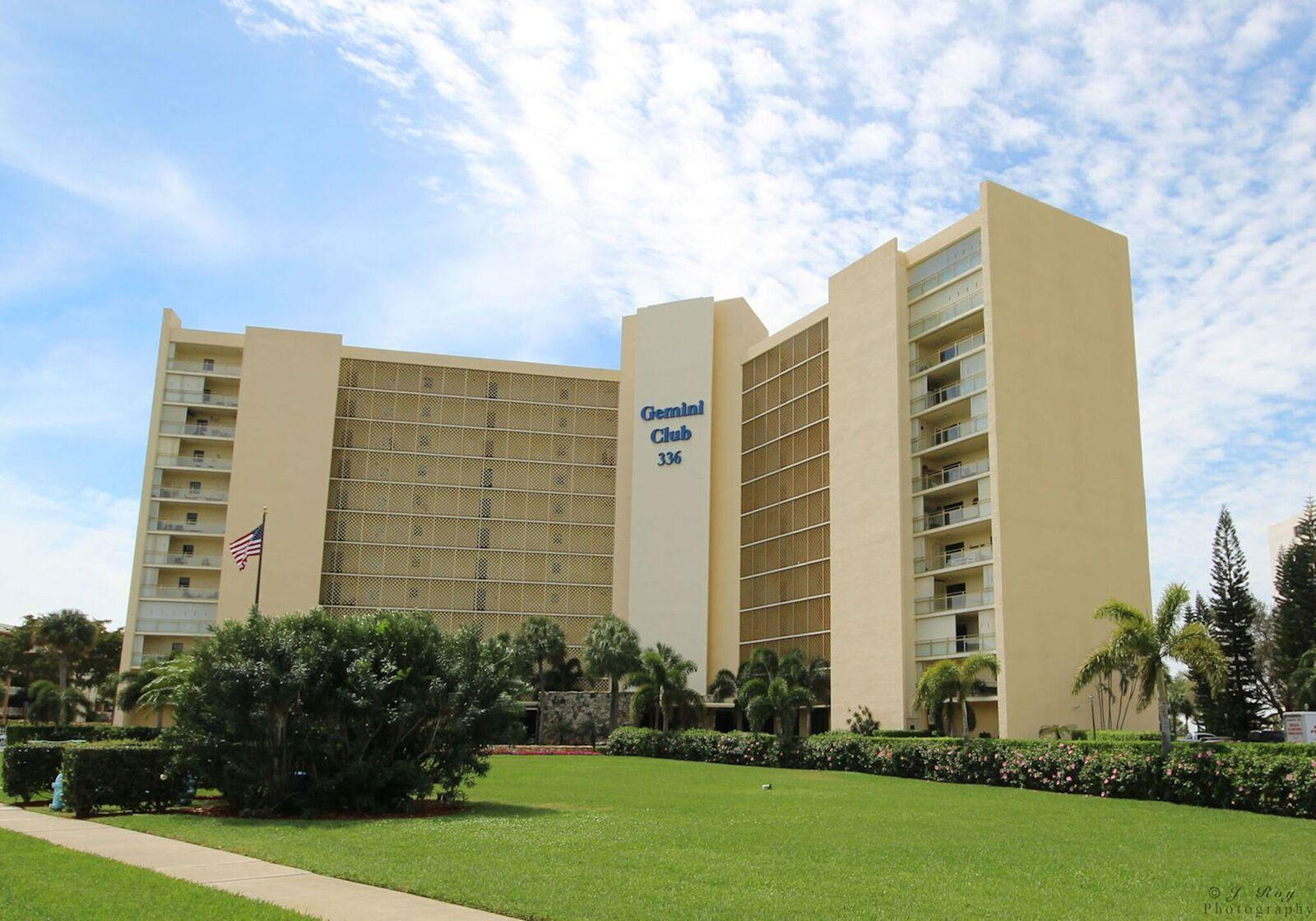 336 Golfview Road 816, North Palm Beach, Florida 33408, 2 Bedrooms Bedrooms, ,2 BathroomsBathrooms,A,Condominium,Golfview,RX-10483456