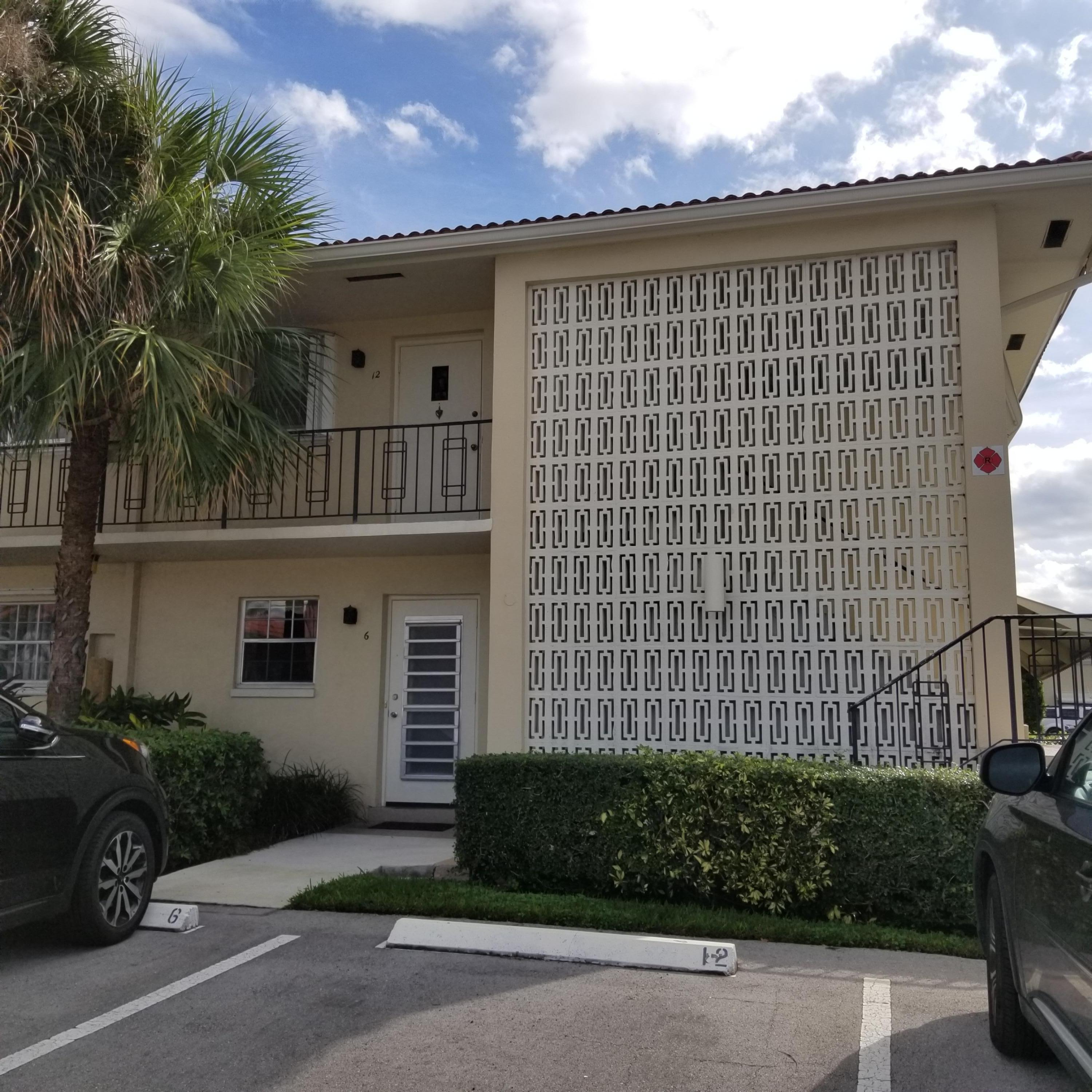 Home for sale in Lighthouse Terrace Lighthouse Point Florida