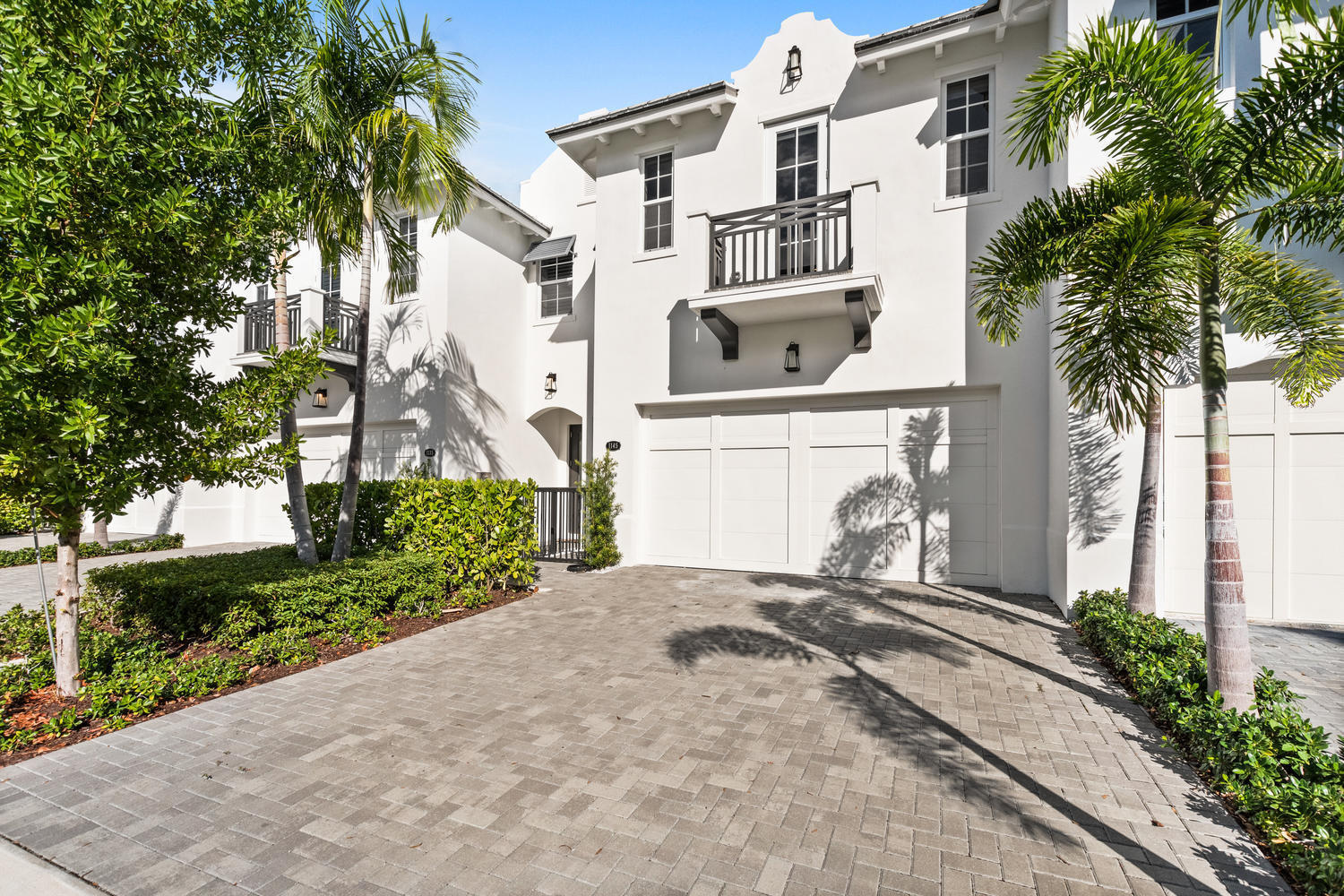 Home for sale in St George Delray Beach Florida