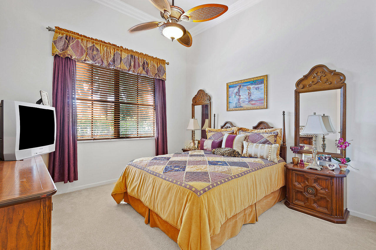 6958 Boscanni Drive Boynton Beach FL 33437 - photo 19