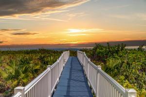 1800 SURFSIDE DRIVE, HUTCHINSON ISLAND, FL 34949  Photo
