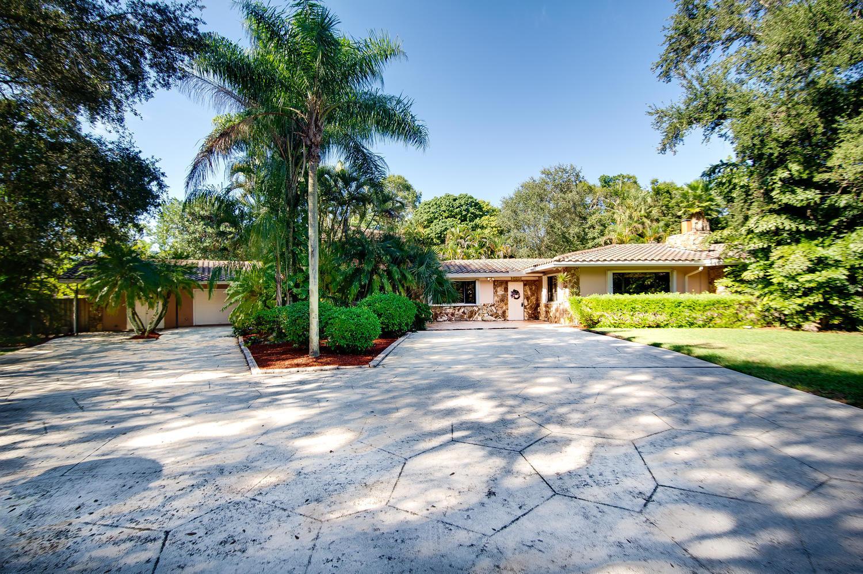 Home for sale in Palm Beach Farms West Palm Beach Florida