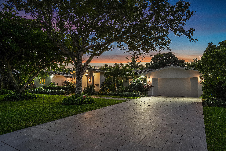 IDA LAKE TERRACE home 1310 NW 2nd Avenue Delray Beach FL 33444