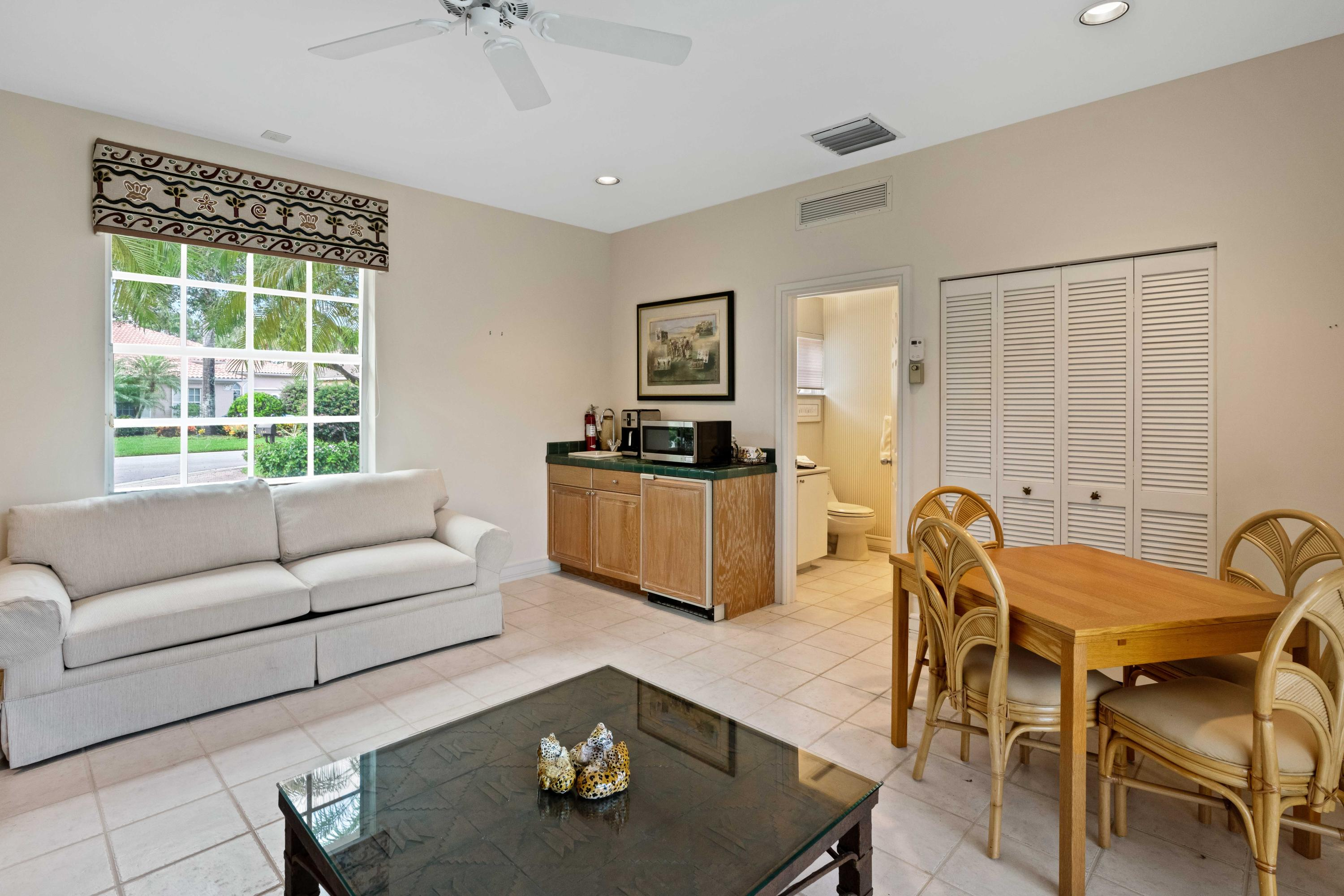 144 Village Way, Jupiter, Florida 33458, 3 Bedrooms Bedrooms, ,3.1 BathroomsBathrooms,A,Single family,Village,RX-10484573