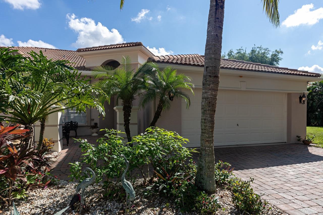 8402 Staniel Cay West Palm Beach, FL 33411