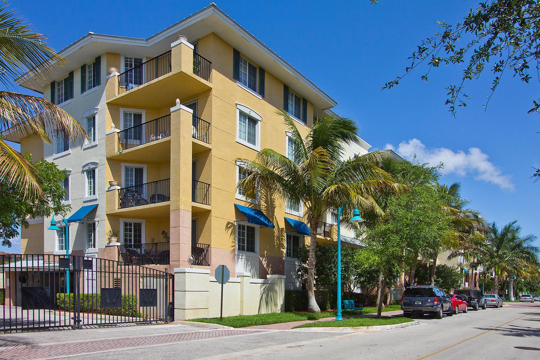 250 NE 3rd Avenue 1-319  Delray Beach, FL 33444