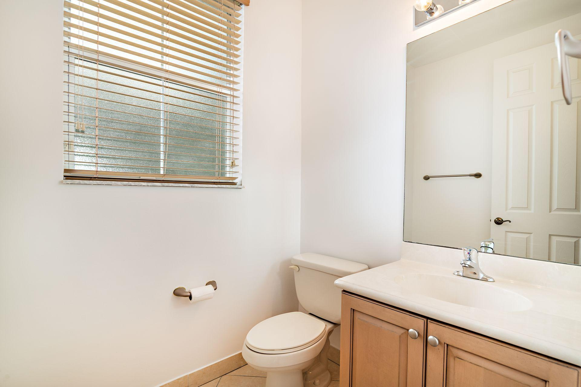 4122 Greenway Drive, Jupiter, Florida 33458, 3 Bedrooms Bedrooms, ,3.1 BathroomsBathrooms,A,Townhouse,Greenway,RX-10483596