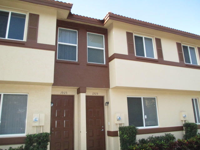 Home for sale in Sonoma Bay West Palm Beach Florida