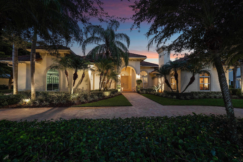 10472  Saint Andrews Road, Boynton Beach, Florida