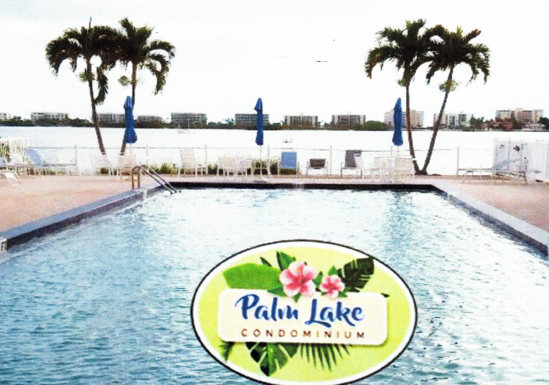 1516 S Lakeside Drive 415 Lake Worth, FL 33460