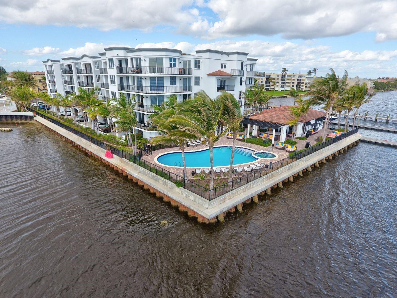 2700 N Federal Highway  407, Boynton Beach, Florida