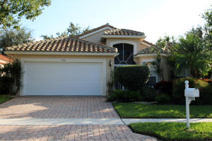 11973 Mataro Avenue Boynton Beach 33437 - photo