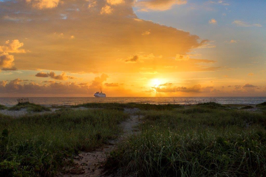 BOCA RATON CONDO PALM BEACH FLORIDA
