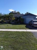 Palm Beach Colony Sec 2 Repl In