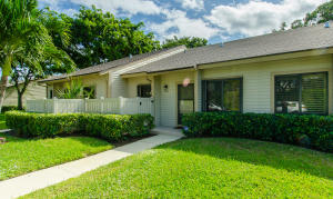 Property for sale at 2804 Casa Way, Delray Beach,  Florida 33445