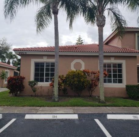 9914 Kamena Circle Boynton Beach, FL 33436