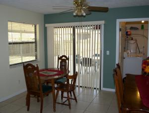 1713 SW MONTERREY LANE, PORT SAINT LUCIE, FL 34953  Photo
