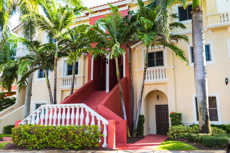 Home for sale in Bayfront Of Boynton Beach Boynton Beach Florida