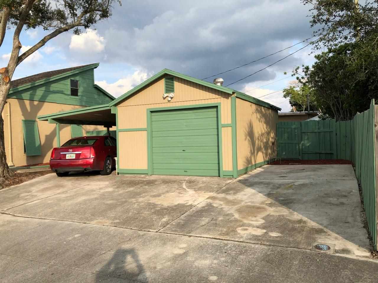 529 Worthmore Drive Lake Worth, FL 33460 photo 4
