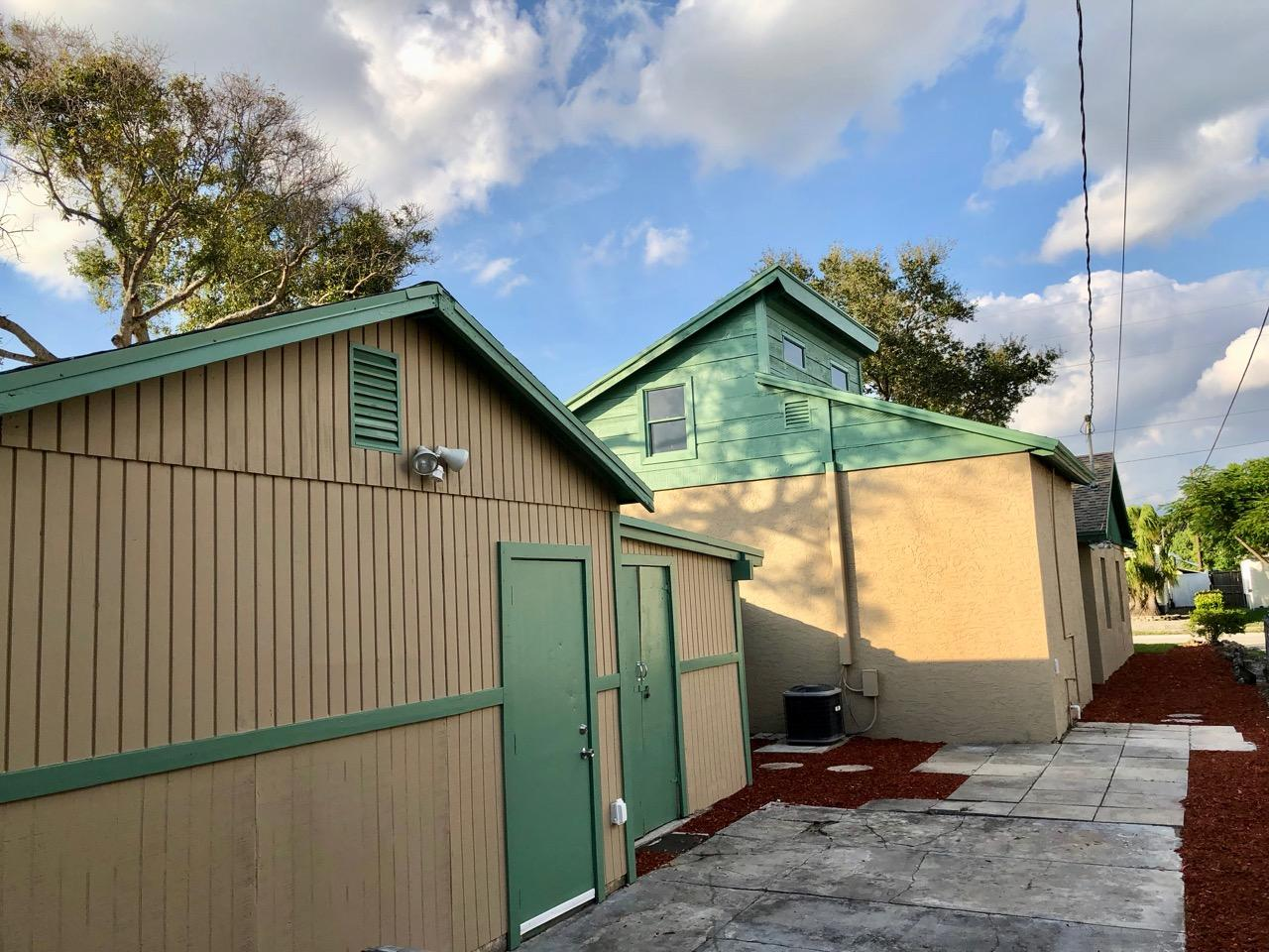 529 Worthmore Drive Lake Worth, FL 33460 photo 5